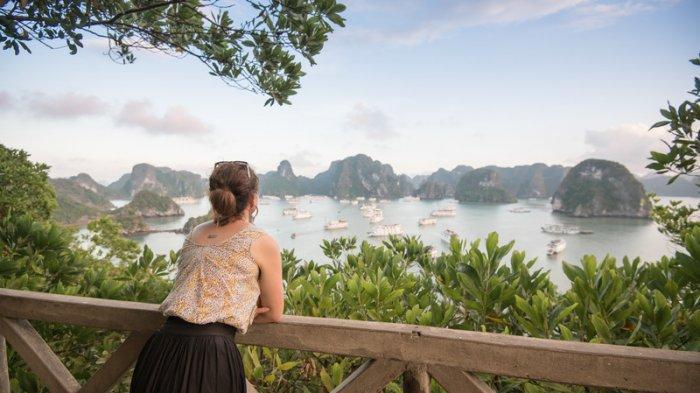 51 Fakta Unik Vietnam, Negeri Naga Biru di Asia Tenggara