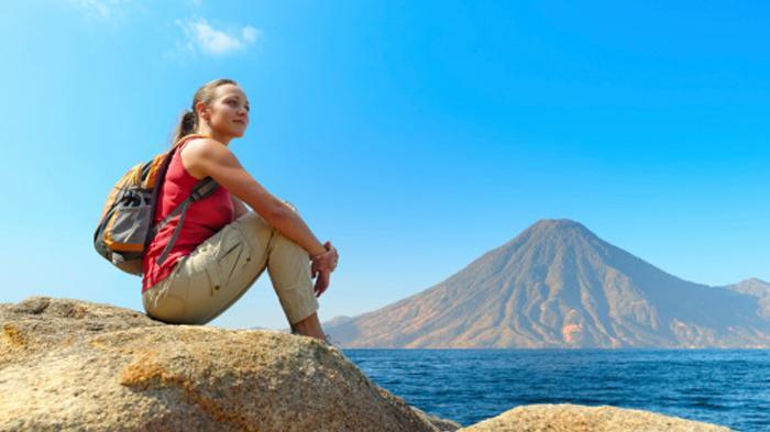 8 Sifat Ini Cerminkan Dirimu Pribadi yang Menarik dan Kuat, Apakah Kamu Termasuk?