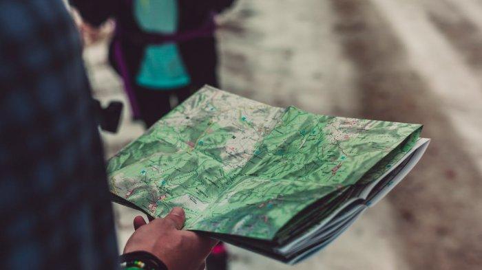 5 Destinasi Wisata Dunia yang Paling Dicari Traveler Buat Liburan