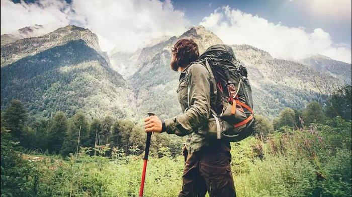 9 Alasan yang Bakal Bikin Kamu Tak Ragu Lagi Buat Solo Traveling, Lihat Manfaatnya!
