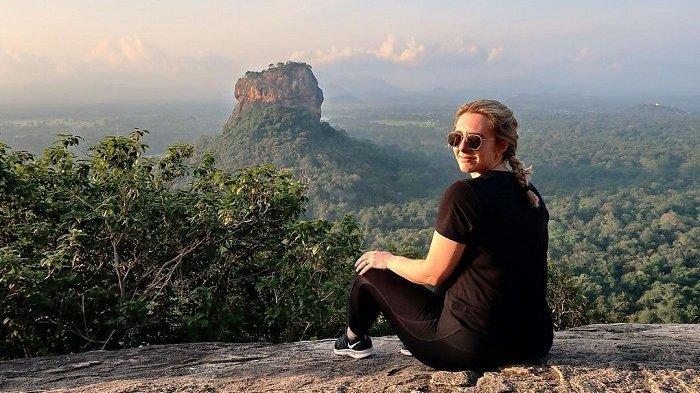Jadi Korban Pelecehan Seksual di Hostel, Wanita Ini Ceritakan Kisahnya setelah 7 Tahun Berlalu