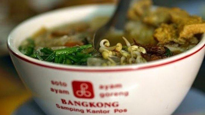 8 Kuliner Khas Semarang untuk Menu Makan Malam, Mana Favoritmu?