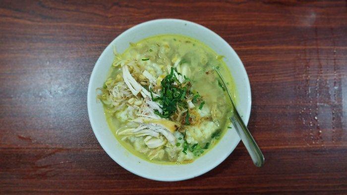 Menu Sahur: 6 Kuliner Populer di Jogja yang Buka Hingga Dini Hari, Termasuk Oseng Bu Endang