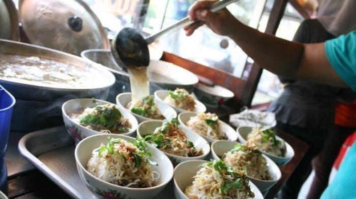 Soto Triwindu dan 5 Tempat Makan Soto Enak di Solo untuk Menu Sarapan