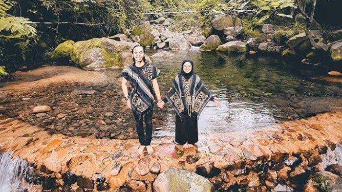 4 Penginapan di Dekat Lembah Tepus Bogor, Tempat Wisata Viral dengan Air Kolamnya yang Jernih