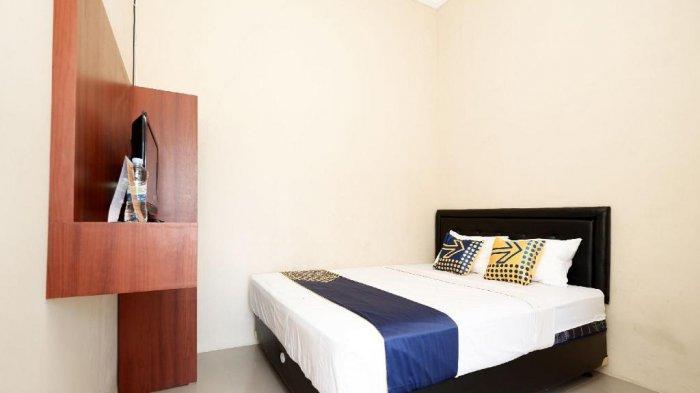 Harga Mulai Rp 110 Ribuan, 5 Hotel Murah di Blora ini Cocok Buat Staycation Bersama Keluarga