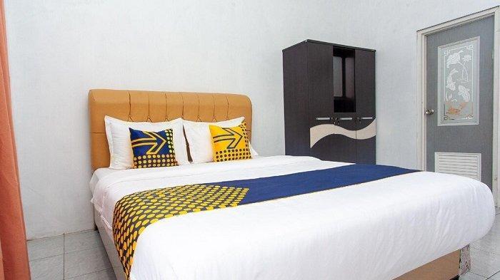 5 Hotel Murah di Cilacap dengan Harga Inap Mulai Rp 70 Ribuan, Cocok untuk Staycation