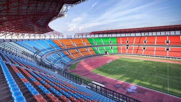 5 Stadion Internasional di Asia Tenggara yang Layak untuk Piala Dunia, Indonesia Sumbang 2 Tempat
