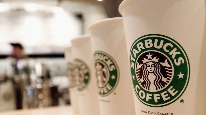 Baru Pertama Ngopi di Starbucks? 3 Cara Pemesanan Ini Wajib Diperhatikan