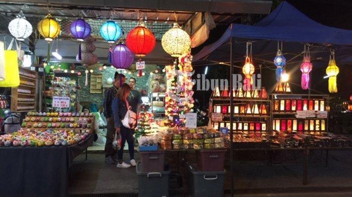 5 Daerah di Thailand yang Dibuka untuk Turis Asing Mulai 1 November