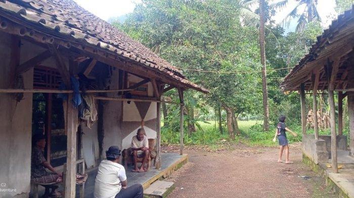 Fakta Unik Kampung Balemalang di Majalengka, Hanya Berdiri 6 Rumah dan Tidak Pernah Bertambah