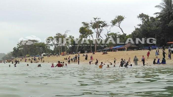 5 Hotel Murah Dekat Wisata Pantai Balekambang Malang, Tarif Menginap Mulai dari  Rp 200 Ribuan