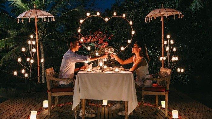 Wah! The Kayon Resort Ubud Bali Jadi Hotel Teromantis di Dunia, Seperti Apa Ya?
