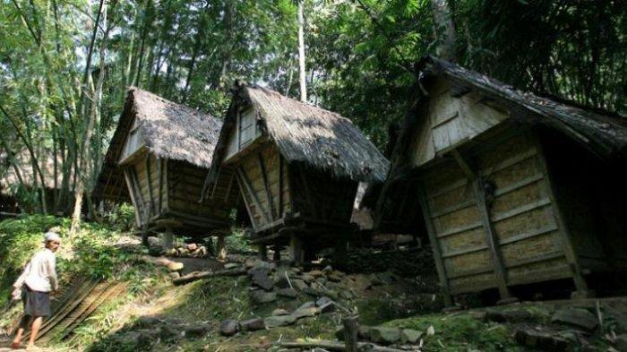 6 Hal yang Perlu Kamu Siapkan Sebelum Liburan ke Desa Adat Baduy