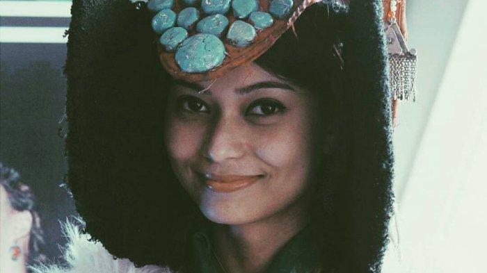 Perempuan dari 5 Suku Pedalaman Ini Terkenal Cantik, Ada yang Jago Berburu Juga