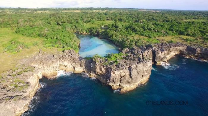 Terungkap! Turis Milenial Indonesia Pilih Liburan di Dalam Negeri, Ini 3 Destinasi Favoritnya