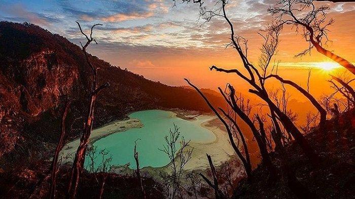 Daftar 20 Tempat Wisata di Jawa yang Akan Diizinkan Buka Kembali