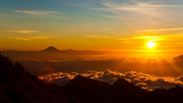 5 Lokasi Terbaik untuk Berburu Sunset di Maluku, Sudah Kunjungi Tanjung Nusaniwe?