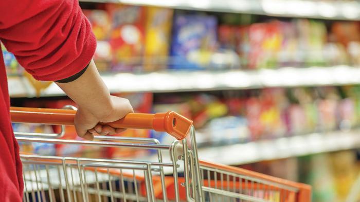 9 Rahasia Mal dan Supermarket yang Bikin Pembeli Makin Boros saat Berbelanja