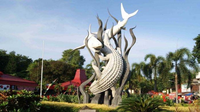 30 Hotel di Jawa Timur Tutup Sementara, Kawasan Malang hingga Surabaya Kota
