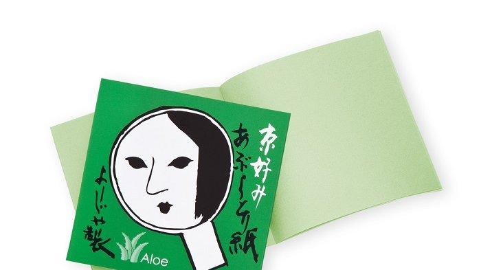 5 Suvenir yang Wajib Dibeli saat Mudik Lebaran di Jepang