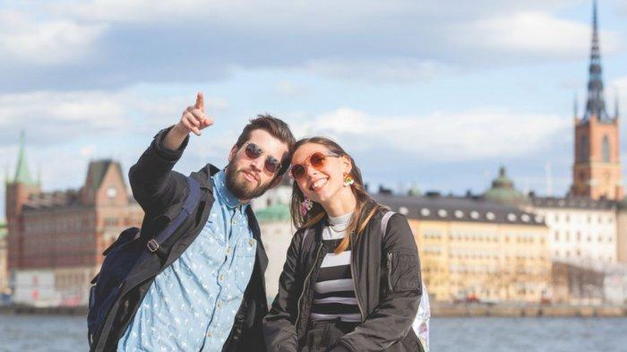 5 Hal Unik yang Cuma Ada di Swedia, di Antaranya Hidup sesuai dengan Hukum Jante