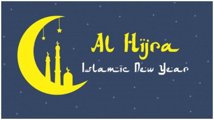 7 Fakta Singkat Tahun Baru Islam 1 Muharram