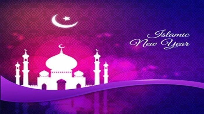 5 Makna Datangnya Tahun Baru Islam, Mengenang Hijrah Nabi Muhammad SAW hingga Introspeksi Diri