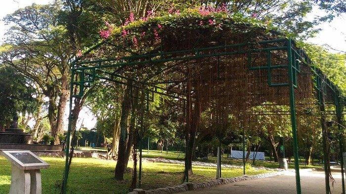 Harga Tiket Masuk Taman Balekambang Solo untuk Liburan Akhir Pekan