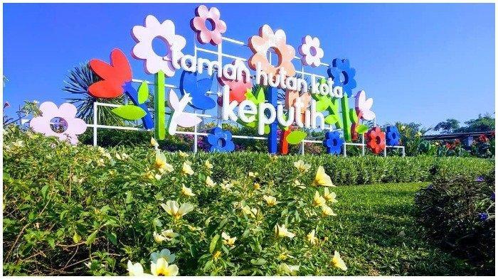 7 Tempat Wisata di Surabaya, Cocok untuk Liburan Akhir Pekan Bareng Keluarga