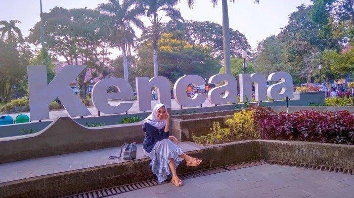 10 Tempat Wisata Instagramable di Puncak Bogor Buat Liburan Akhir Pekan