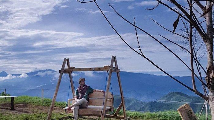 Rekomendasi 10 Tempat Wisata di Pangalengan Bandung untuk Liburan Akhir Pekan