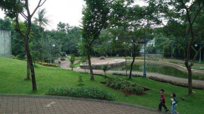 7 Tempat Wisata di Jakarta Selatan Buat Liburan Akhir Pekan yang Irit