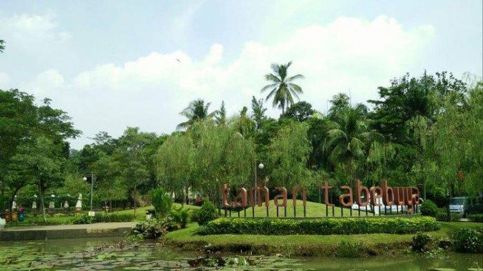 10 Tempat Wisata Alam Buat Liburan Akhir Pekan di Jakarta