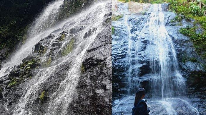 5 Objek Wisata Alam Terbaik yang Wajib Kamu Kunjungi saat Liburan ke Tana Tidung, Kalimantan Utara