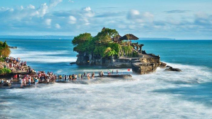 7 Hotel Murah Dekat Tanah Lot Bali dengan Tarif Kurang dari Rp 300 Ribu, Cek Fasilitasnya