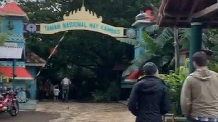 Viral di Medsos, Tempat Wisata di Australia ini Tawarkan Suasana Khas Indonesia