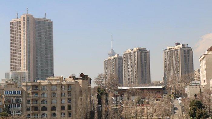 4 Destinasi Wisata Religi yang Bisa Dikunjungi di Teheran, Ibu Kota Republik Islam Iran