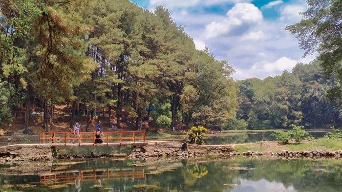 Rekomendasi 7 Tempat Wisata di Cirebon untuk Liburan Akhir Tahun