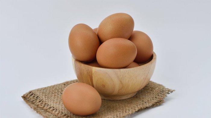Selain Telur, Ini 5 Bahan Makanan Berprotein Tinggi yang Cocok Jadi Menu Buka Puasa
