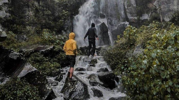 12 Tempat Wisata di Malang yang Gratis dan Cocok untuk Liburan Akhir Tahun