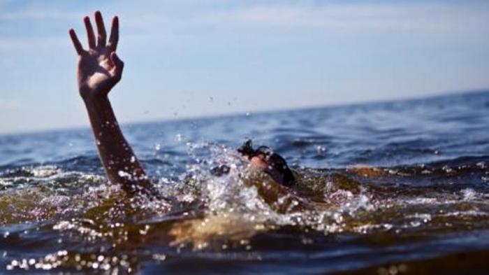 2 Mahasiswa Terseret Ombak Saat Renang di Pantai Wedi Ombo, Begini Kondisinya Saat Ditemukan