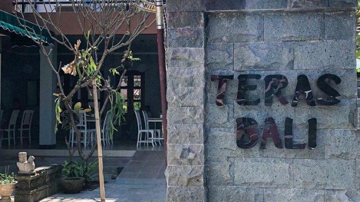 5 Tempat Makan di Pekalongan yang Cocok Buat Berbuka Puasa, Ada Teras Bali hingga RM Sefo Dalem