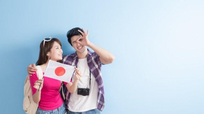 Mulai Rp 230 Ribu, Kamu Sudah Bisa Terbang Keliling Asia dengan AirAsia, Mau?
