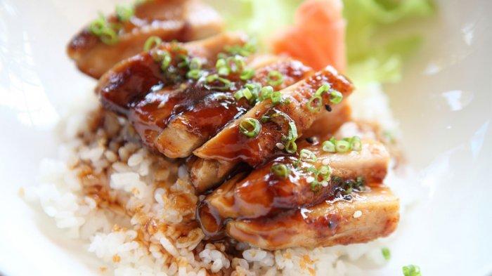 3 Ide Masak Daging Sapi Kurban untuk Sajian Idul Adha, Ada Beef Teriyaki hingga Lada Hitam