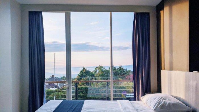 5 Hotel Bintang 2 dan 3 Dekat Ayanaz Gedongsongo, Cocok untuk Staycation di Bandungan Semarang