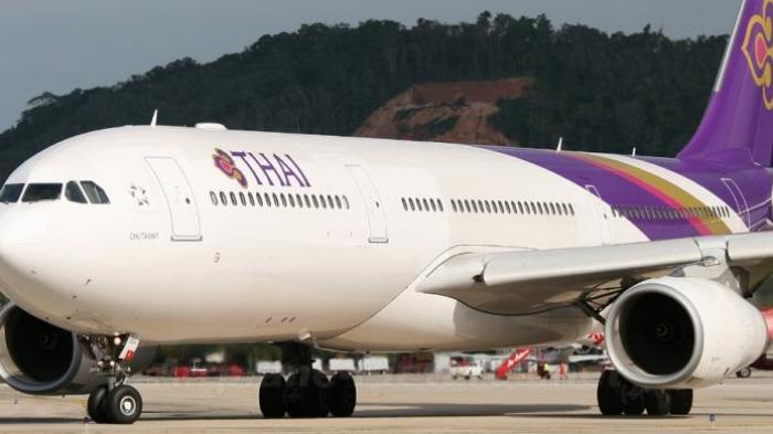 Selain Indonesia, Thailand juga Beri Diskon Tiket Pesawat Rute Domestik