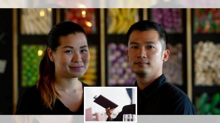 Pelanggan Restoran Beri Tip Rp 14 Juta pada Pelayan, Esok Harinya Ia Malah Minta Uangnya Kembali