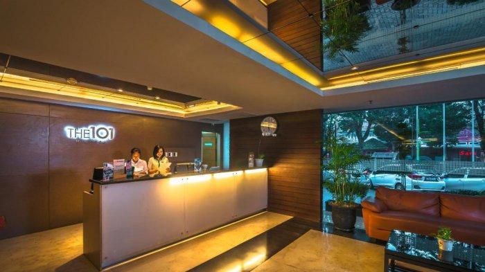 5 Hotel Murah Dekat Pusat Kota Malang, Cocok untuk Staycation Bareng Sahabat