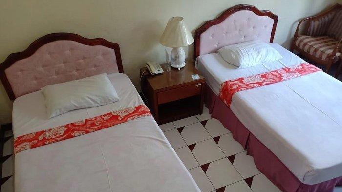 5 Hotel Murah Dekat Umbul Sidomukti, Cocok untuk Bermalam saat Liburan Ke Bandungan Semarang